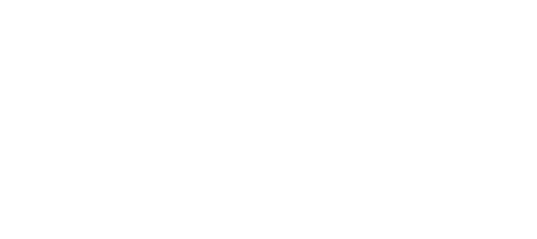 Guillermo Hernández Barrocal